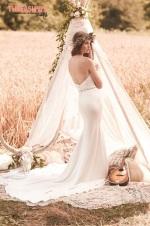 mikaella-bridal-wedding-gowns-fall-2016-thefashionbrides-dresses29