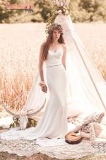 mikaella-bridal-wedding-gowns-fall-2016-thefashionbrides-dresses30