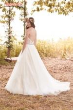 mikaella-bridal-wedding-gowns-fall-2016-thefashionbrides-dresses31