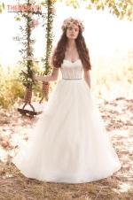 mikaella-bridal-wedding-gowns-fall-2016-thefashionbrides-dresses32