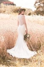mikaella-bridal-wedding-gowns-fall-2016-thefashionbrides-dresses33