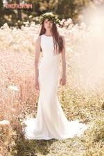 mikaella-bridal-wedding-gowns-fall-2016-thefashionbrides-dresses34