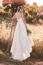 mikaella-bridal-wedding-gowns-fall-2016-thefashionbrides-dresses35