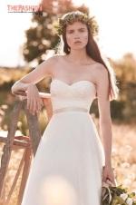 mikaella-bridal-wedding-gowns-fall-2016-thefashionbrides-dresses36