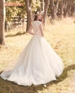 mikaella-bridal-wedding-gowns-fall-2016-thefashionbrides-dresses37