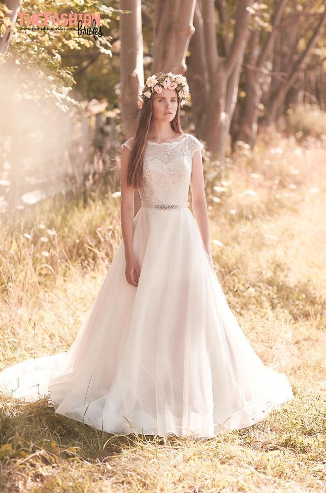 mikaella-bridal-wedding-gowns-fall-2016-thefashionbrides-dresses38