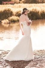 mikaella-bridal-wedding-gowns-fall-2016-thefashionbrides-dresses39