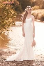mikaella-bridal-wedding-gowns-fall-2016-thefashionbrides-dresses40