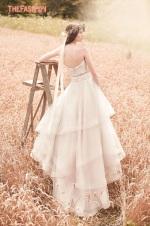 mikaella-bridal-wedding-gowns-fall-2016-thefashionbrides-dresses41