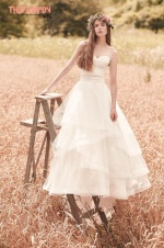 mikaella-bridal-wedding-gowns-fall-2016-thefashionbrides-dresses42
