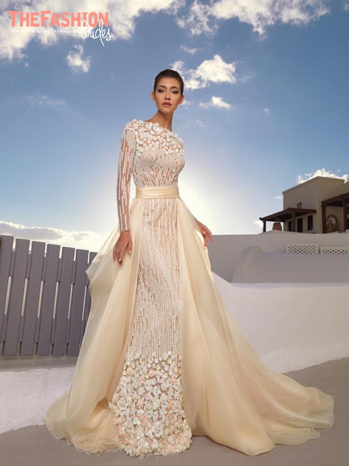 natalia-vasiliev-2016-bridal-collection-wedding-gowns-thefashionbrides21