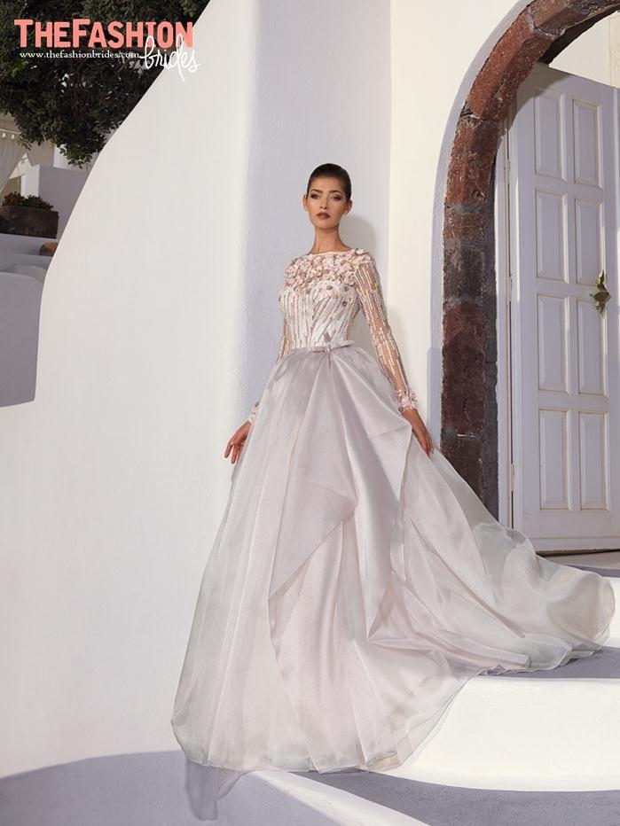 natalia-vasiliev-2016-bridal-collection-wedding-gowns-thefashionbrides24