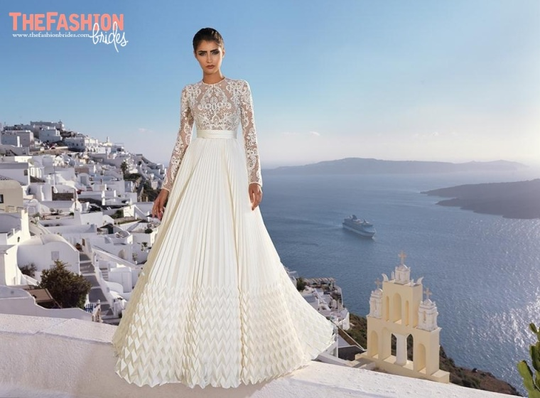 natalia-vasiliev-2016-bridal-collection-wedding-gowns-thefashionbrides28