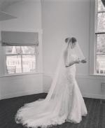 nicole-kevin-systrom-wedding (1)