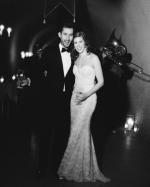 nicole-kevin-systrom-wedding (2)
