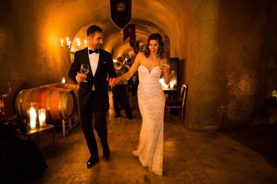 nicole-kevin-systrom-wedding (3)