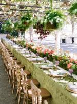 nicole-kevin-systrom-wedding (4)