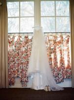 nicole-kevin-systrom-wedding (5)