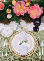 nicole-kevin-systrom-wedding (6)