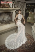 oved-cohen-2015-bridal-collection-wedding-gowns-thefashionbrides15