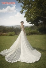 oved-cohen-2015-bridal-collection-wedding-gowns-thefashionbrides17