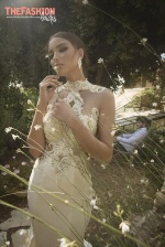 oved-cohen-2015-bridal-collection-wedding-gowns-thefashionbrides19