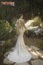oved-cohen-2015-bridal-collection-wedding-gowns-thefashionbrides20