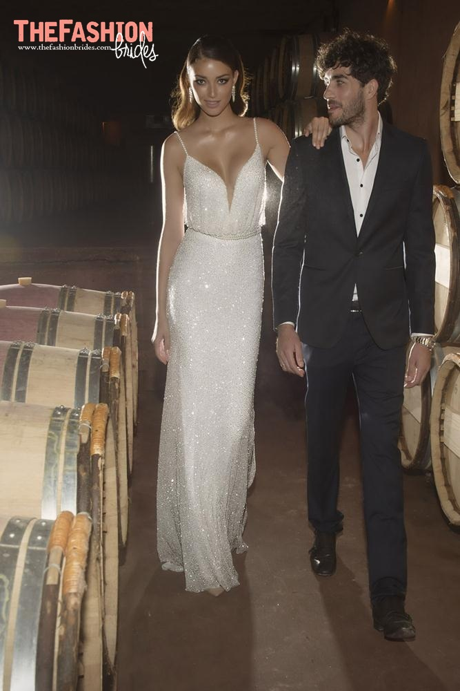 oved-cohen-2015-bridal-collection-wedding-gowns-thefashionbrides21