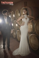 oved-cohen-2015-bridal-collection-wedding-gowns-thefashionbrides23