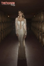 oved-cohen-2015-bridal-collection-wedding-gowns-thefashionbrides25