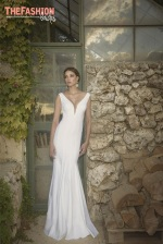 oved-cohen-2015-bridal-collection-wedding-gowns-thefashionbrides31