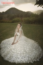 oved-cohen-2015-bridal-collection-wedding-gowns-thefashionbrides33