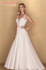 paloma-blanca-wedding-gowns-fall-2016-thefashionbrides-dresses28