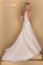paloma-blanca-wedding-gowns-fall-2016-thefashionbrides-dresses29