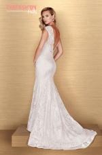 paloma-blanca-wedding-gowns-fall-2016-thefashionbrides-dresses30