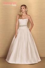 paloma-blanca-wedding-gowns-fall-2016-thefashionbrides-dresses32