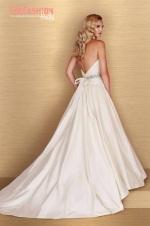 paloma-blanca-wedding-gowns-fall-2016-thefashionbrides-dresses33