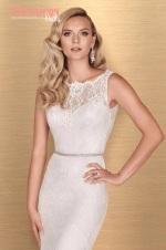 paloma-blanca-wedding-gowns-fall-2016-thefashionbrides-dresses34