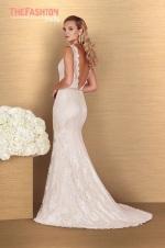 paloma-blanca-wedding-gowns-fall-2016-thefashionbrides-dresses35