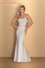 paloma-blanca-wedding-gowns-fall-2016-thefashionbrides-dresses36
