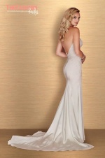 paloma-blanca-wedding-gowns-fall-2016-thefashionbrides-dresses37