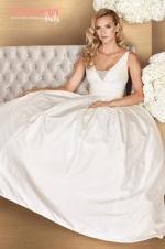 paloma-blanca-wedding-gowns-fall-2016-thefashionbrides-dresses38
