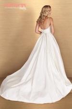 paloma-blanca-wedding-gowns-fall-2016-thefashionbrides-dresses39