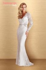 paloma-blanca-wedding-gowns-fall-2016-thefashionbrides-dresses40