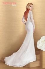 paloma-blanca-wedding-gowns-fall-2016-thefashionbrides-dresses41