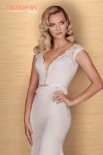 paloma-blanca-wedding-gowns-fall-2016-thefashionbrides-dresses42
