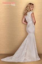 paloma-blanca-wedding-gowns-fall-2016-thefashionbrides-dresses43