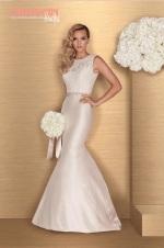 paloma-blanca-wedding-gowns-fall-2016-thefashionbrides-dresses44