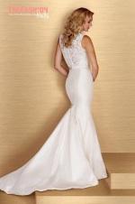 paloma-blanca-wedding-gowns-fall-2016-thefashionbrides-dresses45