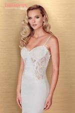 paloma-blanca-wedding-gowns-fall-2016-thefashionbrides-dresses46